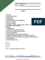 GED-13 (1)
