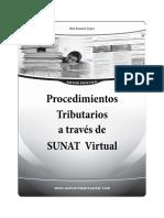 __ProcTri_SUNAT_LB_1