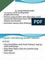 PRESENTASI.pptx.pdf