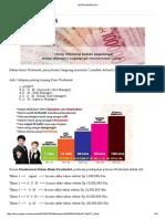 SISTEM BISNIS PRUDENTIAL.pdf