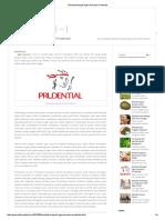 Manfaat Menjadi Agen Asuransi Prudential.pdf