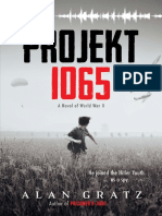 'Projekt 1065