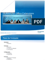 PRIMAVERA Office Extensions.pptx