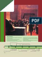 CS ES3 1P c9.PDF Historia Argentina