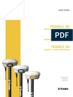 Trimble R8-R6-R4.pdf