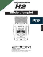 ZOOM H2 Notice.pdf