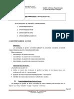 04 Stratégies de gestion_1AM.pdf