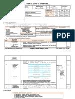 sesiondeaprendizaje-matematica-2015.docx