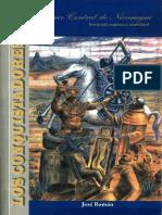 Los Conquistadores - José Román Final.pdf