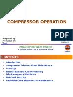 228037830-Compressors-Operation.pptx
