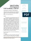 Ankur B histo grading scc.pdf