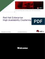 RH436-RHEL7.1-en-1-20150813-slides