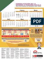 288_CALENDARIO2013_FORMALIZACION_DE_LA_MINERIA_ARTESANAL.pdf