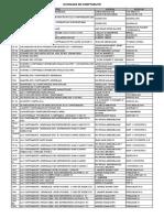 OUVRAGES-COMPTABILITE.pdf