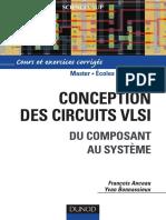 Circuits VLSI