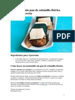 TOSTAS 7.pdf