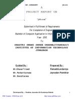 FinalReprt.pdf