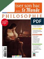 179378484-Reviser-Son-Bac-Avec-Le-Monde-PHILOSOPHIE.pdf