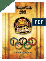 GOG-Guia-de-Orientacoes-Gerais.pdf