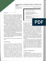 Oral cancer zain et al 429.pdf