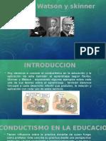 Presentación1 (1) (1)