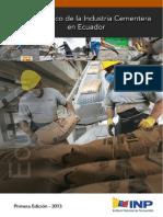 Estudio básico de la Industria Cementera en Ecuador.pdf