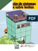 Sistemas Solares Sobre Techo (1)