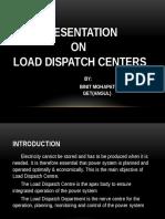 67026275-Load-Dispatch-Center.pptx