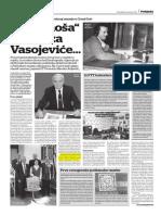 Koljensic.pdf