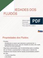 Aula 1_Propriedades dos fluídos.pptx
