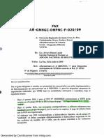 FAX DIESEL.pdf
