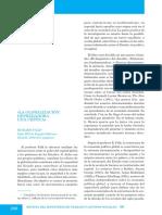 globalizacion depredadora de derechos.pdf