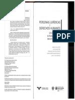 Son_las_empresas_tituleares_de_derechos.pdf