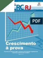 Revista_CRCRJ_42.pdf