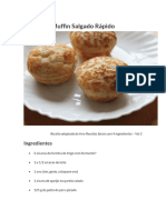 Muffin Salgado.docx