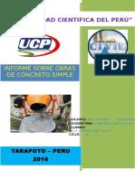INFORME_CONSTRUCCION.docx