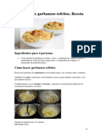 TOSTAS 13.pdf