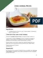 TOSTAS 14.pdf