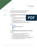 riju resume 2016 docx