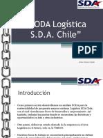 Fodalogisticas d a Chile 120515015035 Phpapp01
