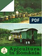 Apicultura 1979 05