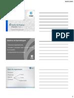 gest_projet02.pdf