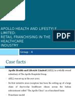 Apollo Case Group 4.pptx