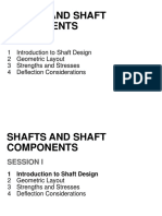 5 Shafts and Shaft Components I.pdf