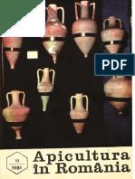 Apicultura 1981 11