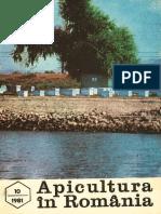 Apicultura 1981 10