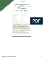 fijo22-12.pdf