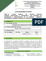 PLAN DE MEJORAMIENTO UNIDAD 1.docx