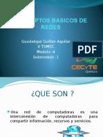 TSMEC_M4_AX_GGA.pptx