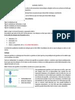 Clase 92 Alergias Parte II Dr Vallejo